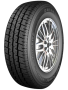 Легкогрузовая шина Petlas Full Power PT825 Plus 175/75 R16C 101/99 R