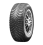 Kumho WinterCraft ice Wi31 215/50 R17 95T