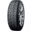 Yokohama Ice Guard Stud IG35 185/65 R15 92T