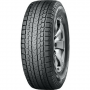 Легковая шина Yokohama Ice Guard Studless G075 265/65 R17 112Q
