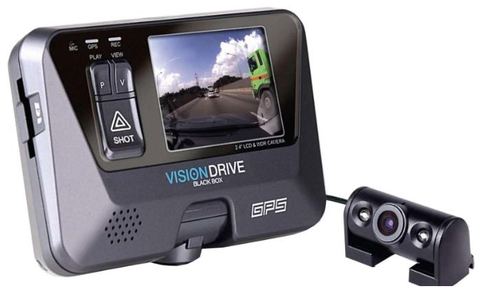 Видеорегистраторы корейские автомобильный купить машина с видео регистратором